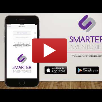 Home inventory app for iphone | Home Inventory on the Mac
